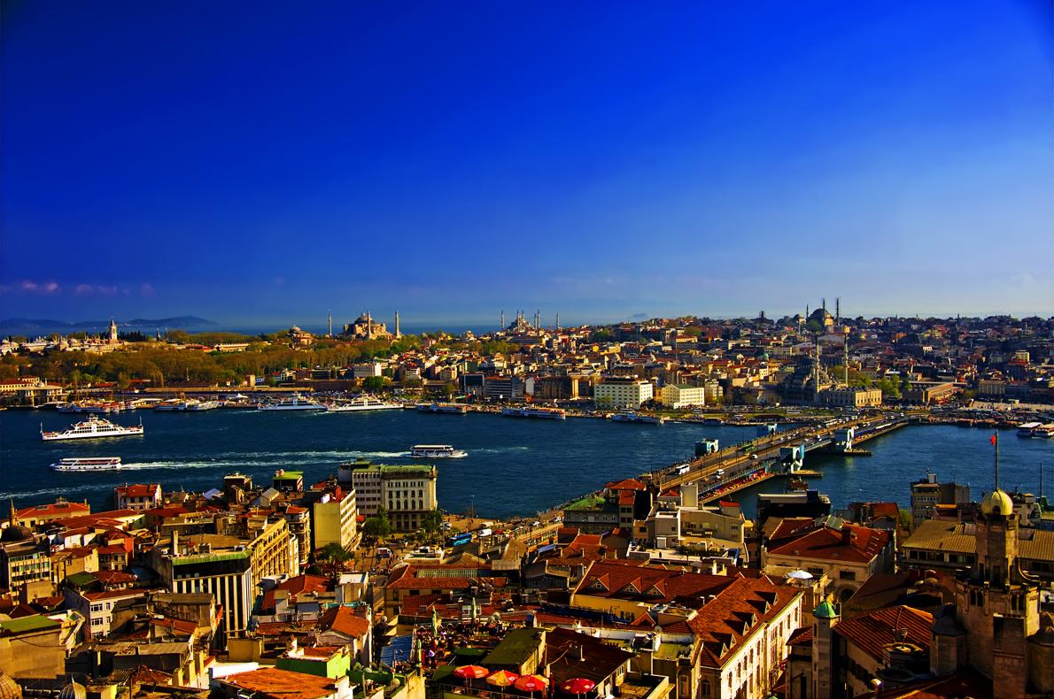 istanbul-manzaraları-11